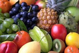 law of attraction, fruit you attract
