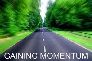 momentum lane