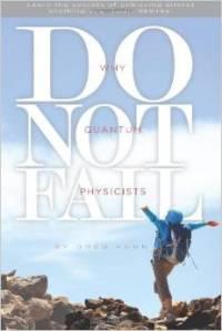 Amazon book image
