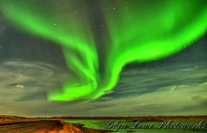 image from by www.GlynLowe.com