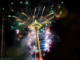 happy new year's - momentum