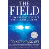 The Field, 4lawofattraction